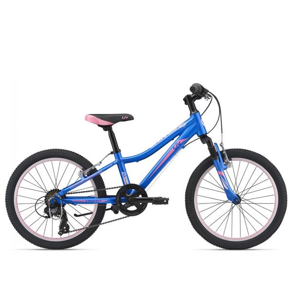 Liv  велосипед  Enchant 20 - 2018