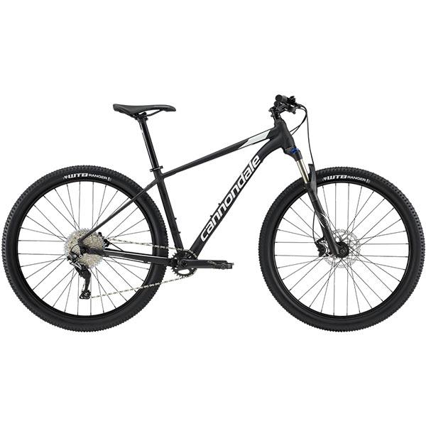 Cannondale  велосипед 29 M Trail 3 - 2019