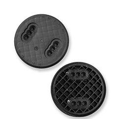K2  диск для крепления - Mini