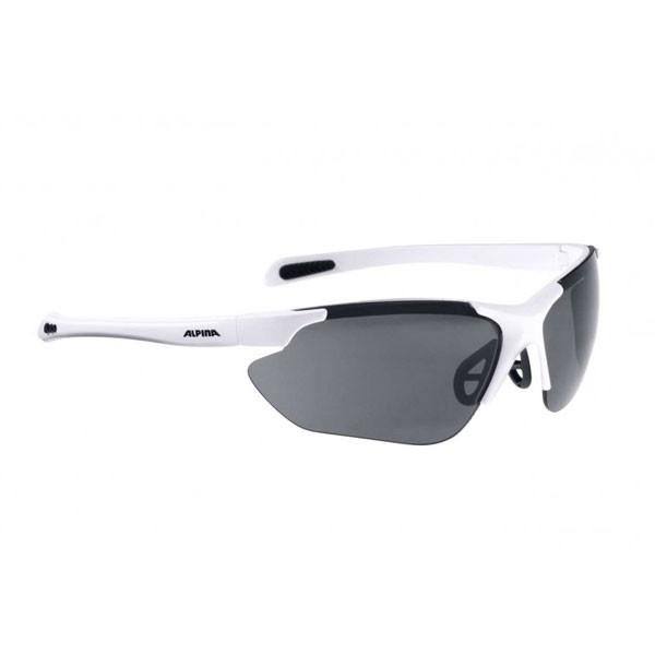 Alpina  солнцезащитные очки Jalix