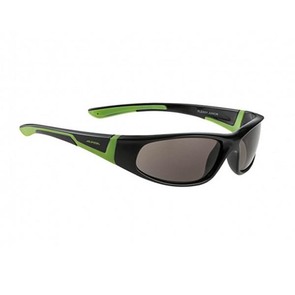Alpina  солнцезащитные очки Flexxy Junior cat. 3
