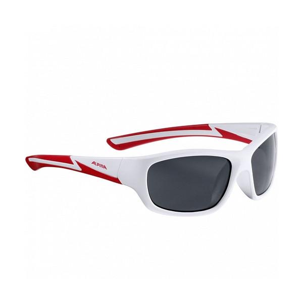 Alpina  очки Flexxy Youth