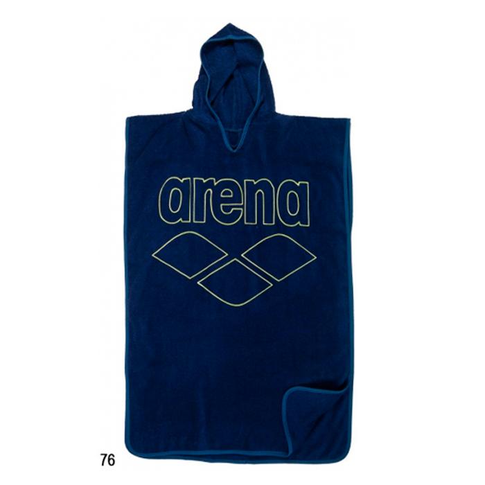 Arena  халат-накидка Zibet
