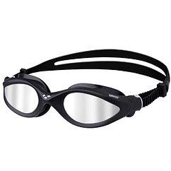 Arena  очки для плавания Imax mirror