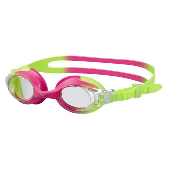 Arena  очки для плавания детские X-lite
