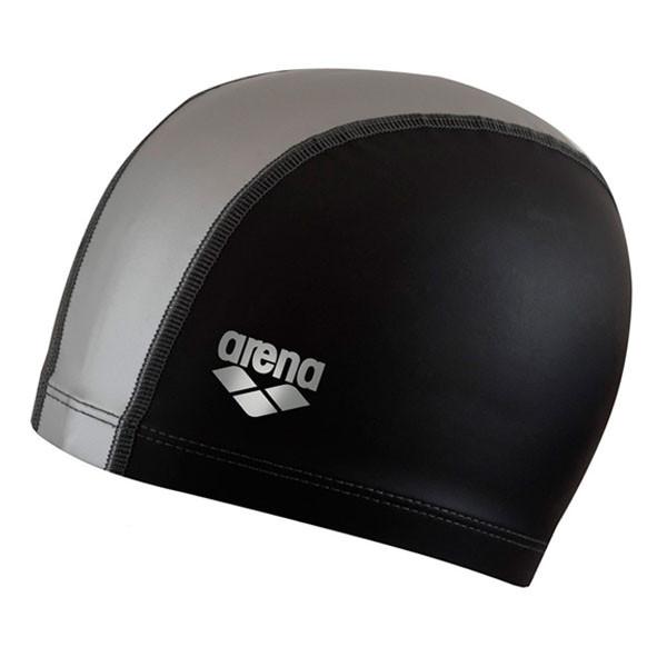 Arena  шапочка для плавания мягкая Light Sensation