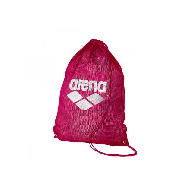 Arena  сумка-сетка