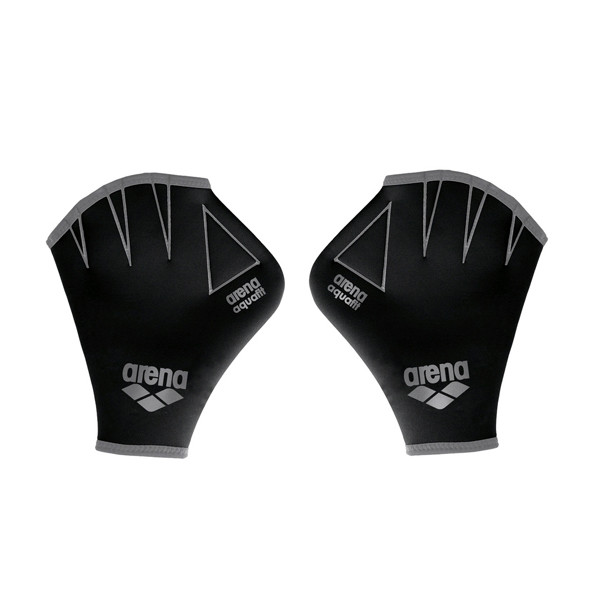 Arena  перчатки