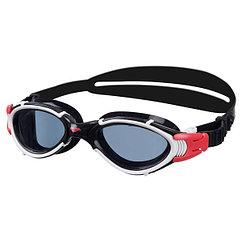 Arena  очки для плавания Nimesis X-fit