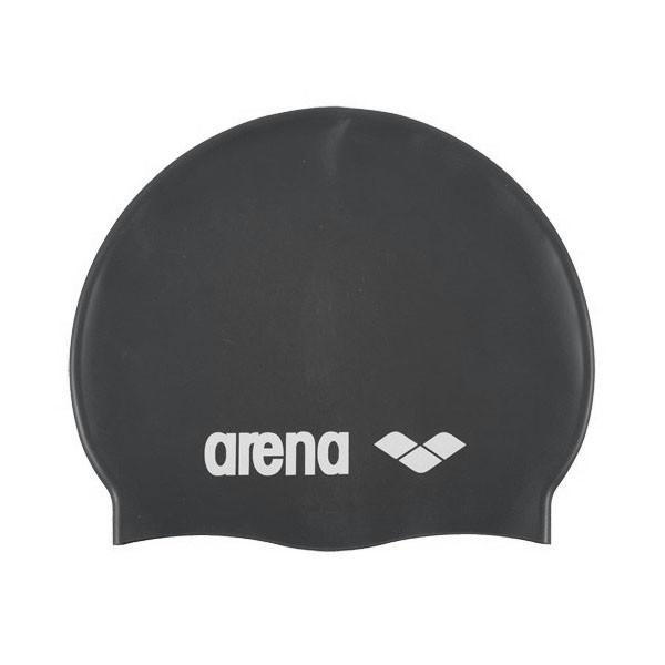 Arena  шапочка для плавания детская Classic (Jn)