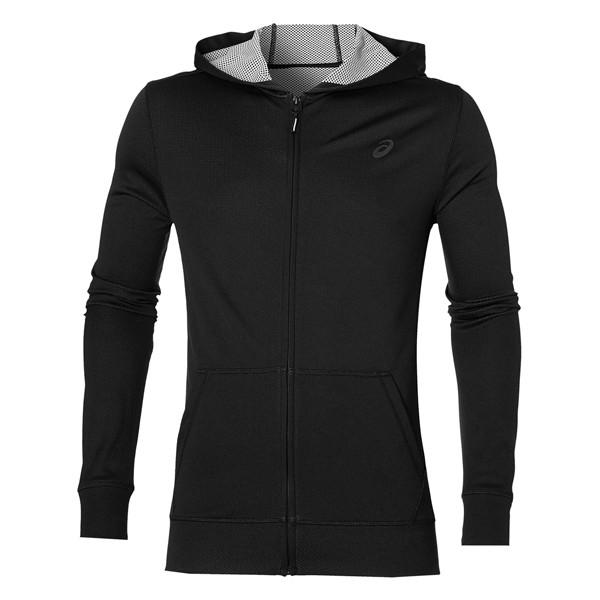 Asiсs  куртка мужская Tech