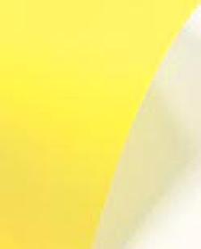 PAPERLINE  БУМАГА ЦВЕТНАЯ,  А4, 80 гр/м2, LEMON (210) 500л