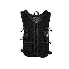 Asiсs  рюкзак для бега Hidration