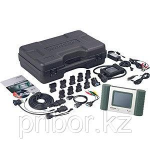 Австосканер с принтером и годовым обновлением AUTOBOSS V30