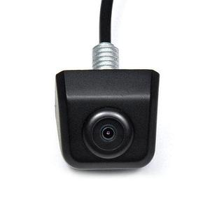 Камера заднего вида Digital VIDEO CAMERA CCD