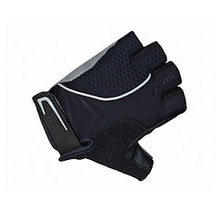 Author  перчатки Team X6