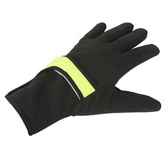 Author  перчатки Windster Shell X7