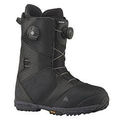 Burton  ботинки сноубордические мужские Photon