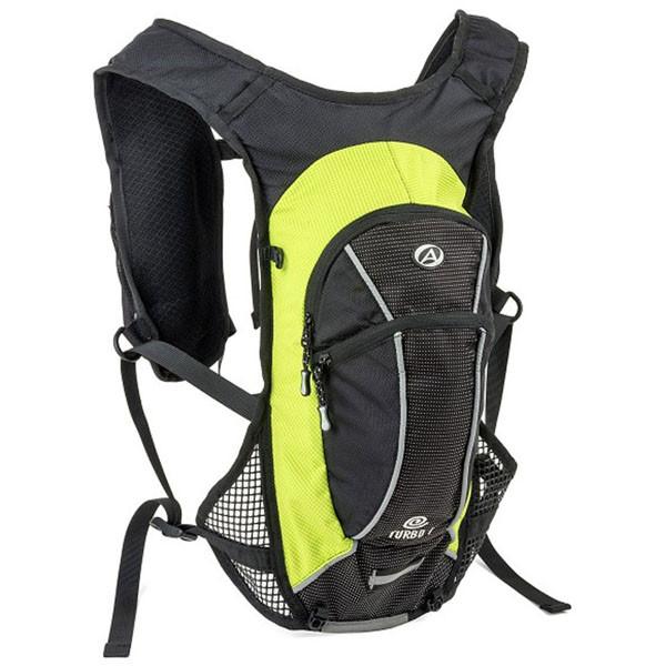 Author  рюкзак Turbo-6 Vest
