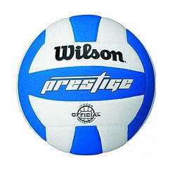 Wilson  мяч волейбольный Prestige