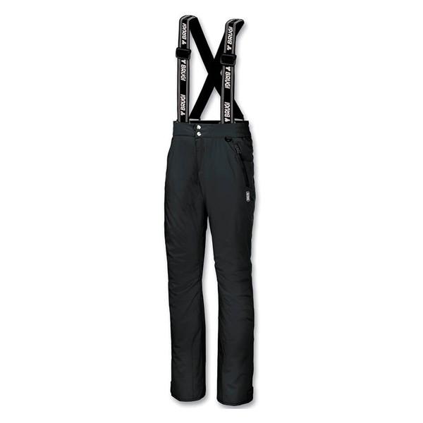 Brugi  брюки горнолыжные мужские
