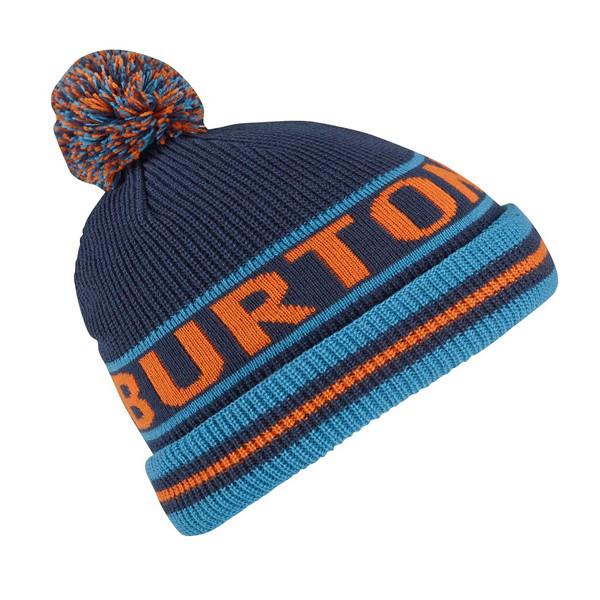Burton  шапка Boys Trope