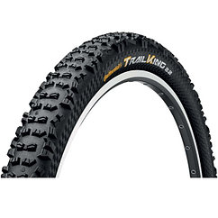 Continental  покрышка Trail King 2.2 RS  -  27.5