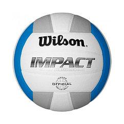 Wilson  мяч волейбольный Impact