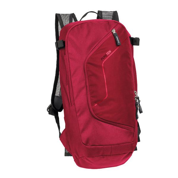 Cube  рюкзак Pure Ten