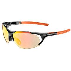 Giant  солнцезащитные очки Swift (set - 3 линзы)