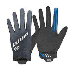 Giant  перчатки Traverse