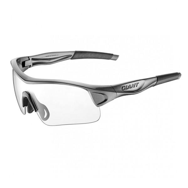 Giant  солнцезащитные очки Stratos (set - 3 линзы)