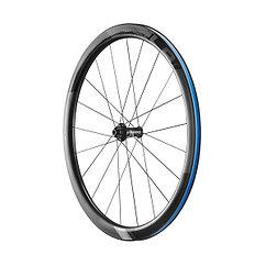 Giant  колесо переднее SLR1 Disc