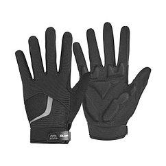 Giant  перчатки Rival Lf