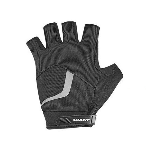 Giant  перчатки Rival Sf
