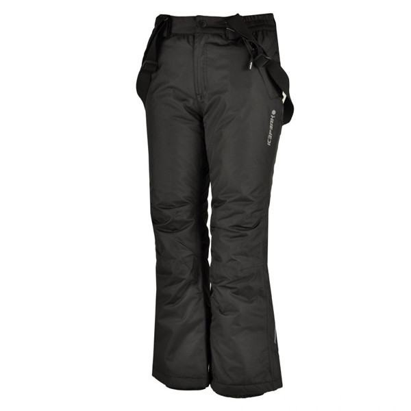 Icepeak  брюки детские Neo