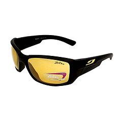Julbo  очки Woops zebra