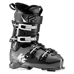 K2  ботинки горнолыжные BFC 90 Gripwalk