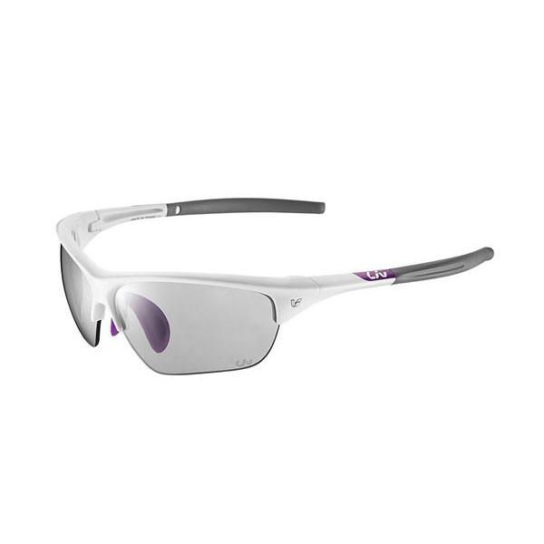 Liv  очки женские Alert Nxt Varia