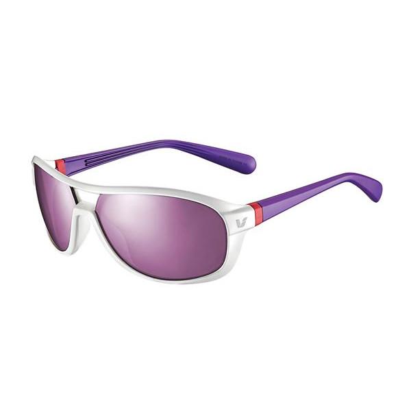 Liv  очки женские Visona