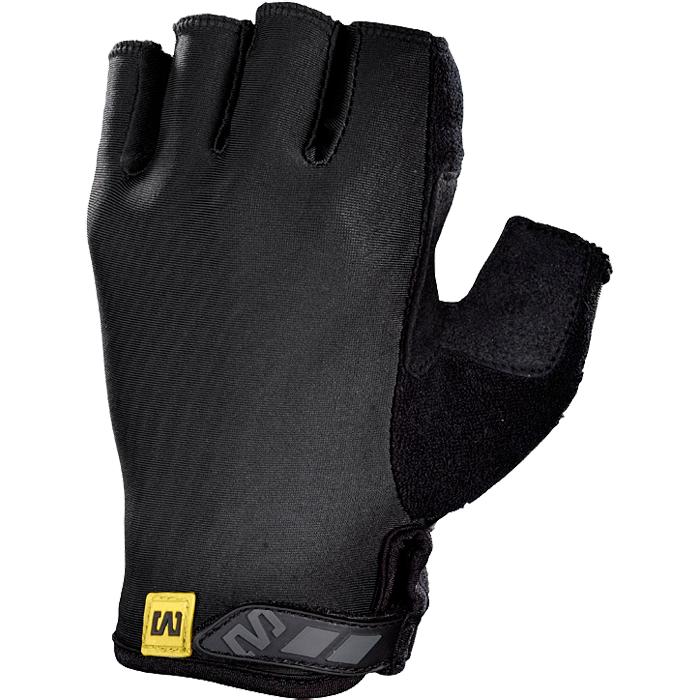 Mavic  перчатки Espoir
