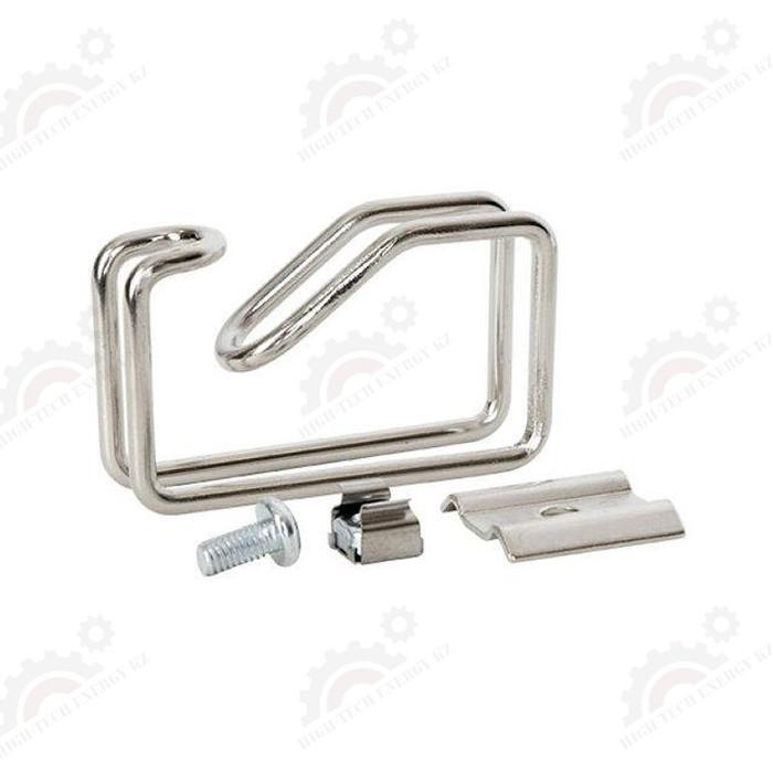 Linkbasic CFH01-1  Боковой органайзер (сталь)