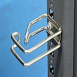 Linkbasic CFH01-1  Боковой органайзер (сталь), фото 3