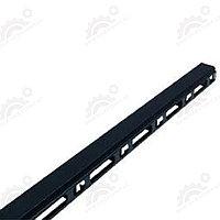 Linkbasic CFK01 Панель-органайзер вертикальная 42U