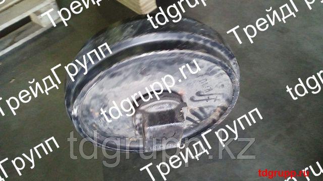 317-50401010 Колесо натяжное (Idler) Kato HD512-3