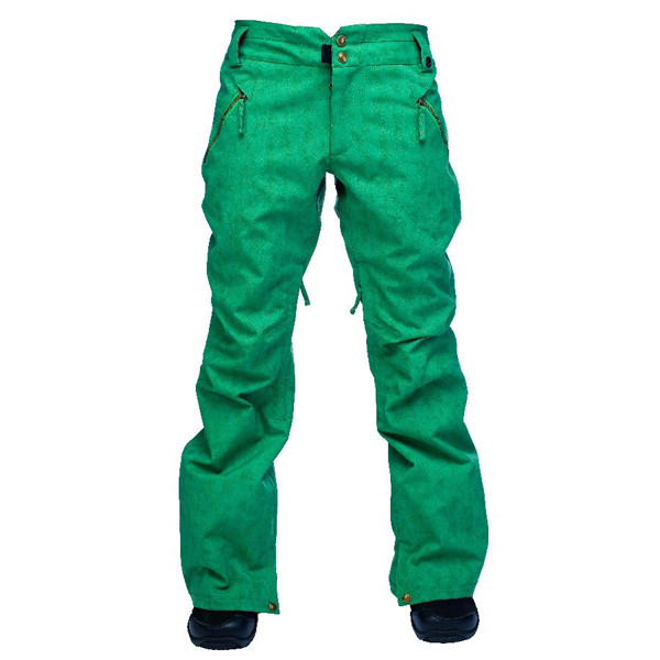 Ride  брюки Leschi