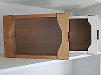 Коробки для печенья 3кг