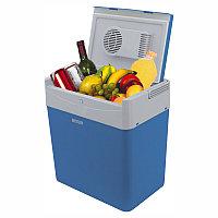 MTC-26 Термоэлектрический холодильник и нагреватель