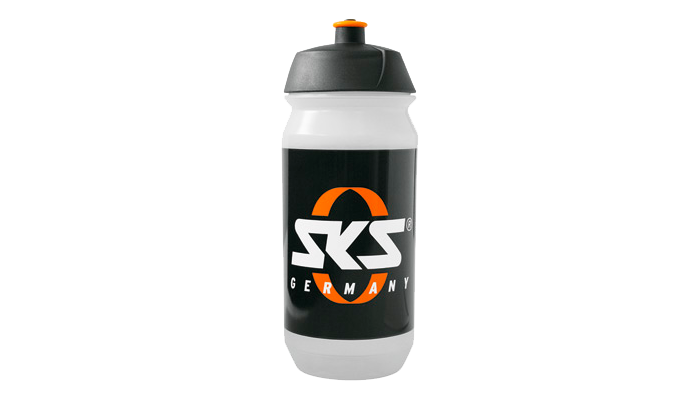 SKS  фляга drinking bottle, 500ml