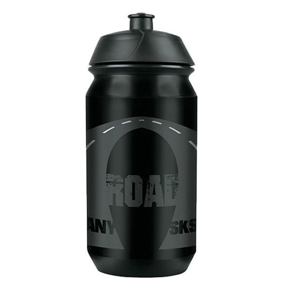 SKS  фляга Drinkinkg bottle Road - 500ml, black